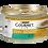 Thumbnail: GOURMET Gold Gatto Doppio Piacere con Coniglio e Fegato 85 Gr.