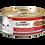 Thumbnail: GOURMET Rosso Gatto Tocchetti Mignon in Salsa con Salmone e Trota 195 Gr.
