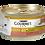 Thumbnail: GOURMET Gold Gatto Mousse con Anatra e un Tocco di Spinaci 85 Gr.