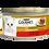 Thumbnail: GOURMET Gold Gatto Patè con Verdure, con Manzo e Carote 85 Gr.