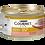 Thumbnail: GOURMET Gold Tortini Gatto con Salmone 85 Gr.