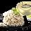 Thumbnail: Sheba Le Specialità con Sfilaccetti di Petto di Pollo 80 Gr.