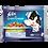 Thumbnail: FELIX Le GHIOTTONERIE Gatto con Salmone&Zucchine e con Trota&Fagiolini 4 x 100 g