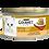 Thumbnail: GOURMET Gold Tortini Gatto con Tacchino e Spinaci 85 Gr.