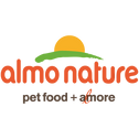 almo-nature-logo-removebg-preview.png