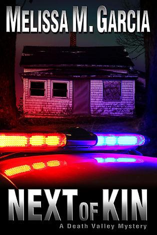 Next of Kin cover_LR.jpg