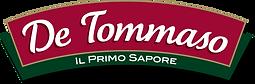 Logo De Tommaso.png