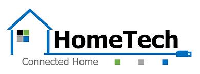 Logo HomeTech.PNG