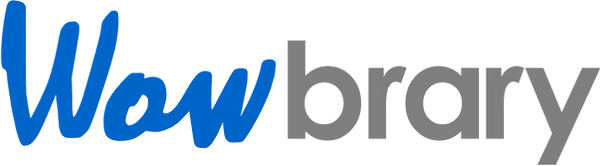 wowbrary_logo_edited.png