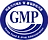 SeekPng.com_gmp-logo-png_4308343.png