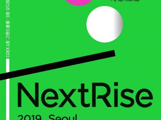 Next Rise 2019, Seoul