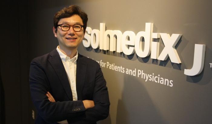 의사들 번뜩이는 아이디어, 의료기기로 탈바꿈