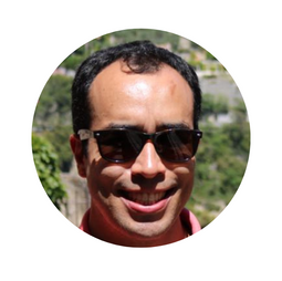 Bruno Pires, Founder - Sênior Experts