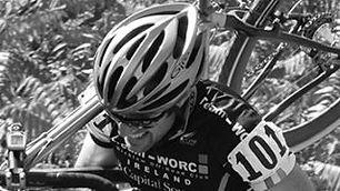category_banner_cyclocross-320x180-1.jpg
