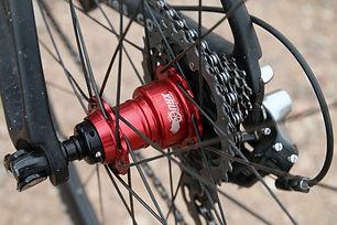 Onyx-Racing-hubs-fat-bike-road-bmx-color