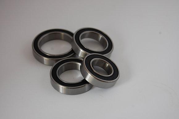 Onyx Pro-Hub replacement bearing kit