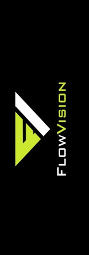 Flow Vision
