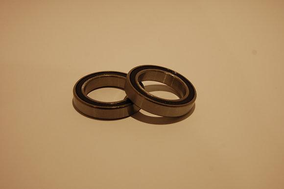 Onyx 10mm replacement bearing kit