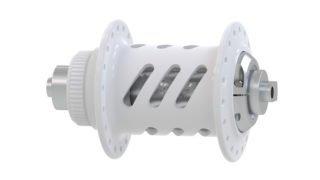 MTB CL-100/QR Helix Front