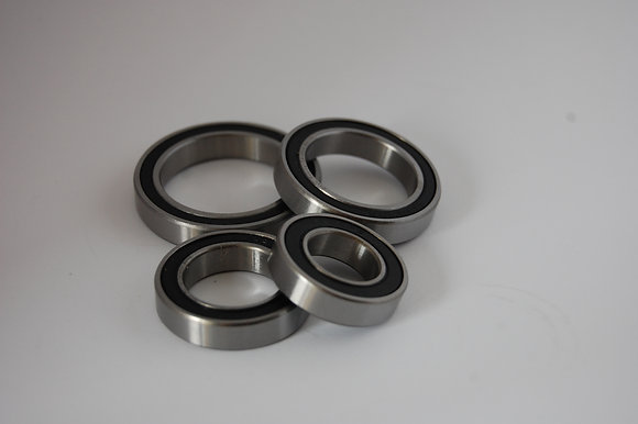 Onyx Ulta-Hub replacement bearing kit