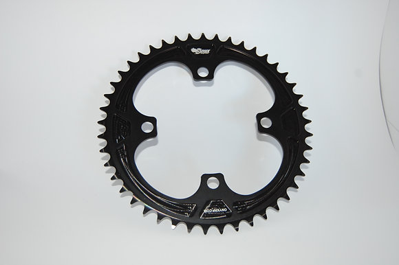 Onyx 4 bolt Front Chain Ring