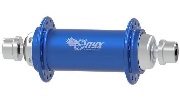 BMX-100/8mm Bolt
