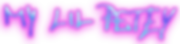 website-my-lil-petey-logo-label.png