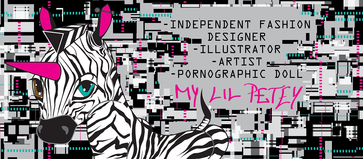 MY-LIL-PETEY-SOCIAL-MEDIA-HEADER.png