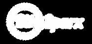 BikeSparx Logo