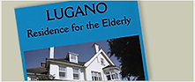 Download Lugano Care Home Brochure