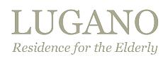 Lugano Care Home Logo