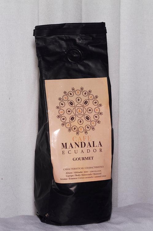 Café Mandala Ecuador GOURMET