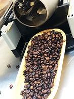 cafe y tostadora.jpg