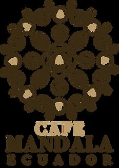 mandala ecuador cafe logo no fondo.png