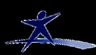 logo_blue_trans.png