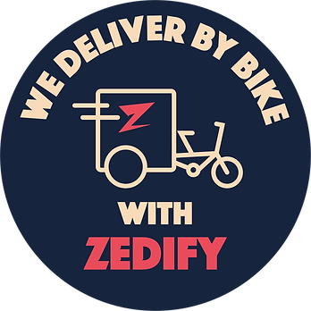 Zedify_Sticker_150dia_100%_v2_NoBleed.png