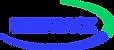 Metapack Logo - CMYK Colour.png