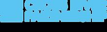 HSE - CRP - logo - blue and black - V.1.