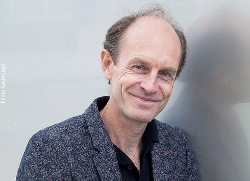 Philippe Cherdel 6.JPG