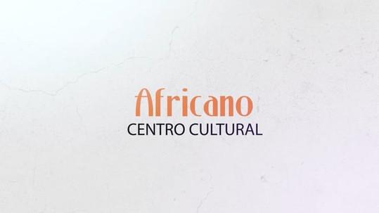 Vídeo Institucinal para contrução de uma escola na África - Centro Cultural Africano