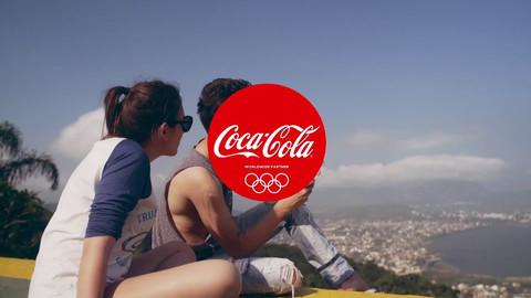Assistente de Produção - Coca Cola