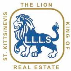 Three L- logo Web photo.jpg