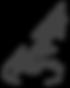 SASDA logo-2b.png