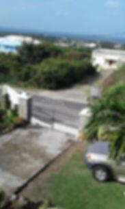 Nevis Photo #3.jpg