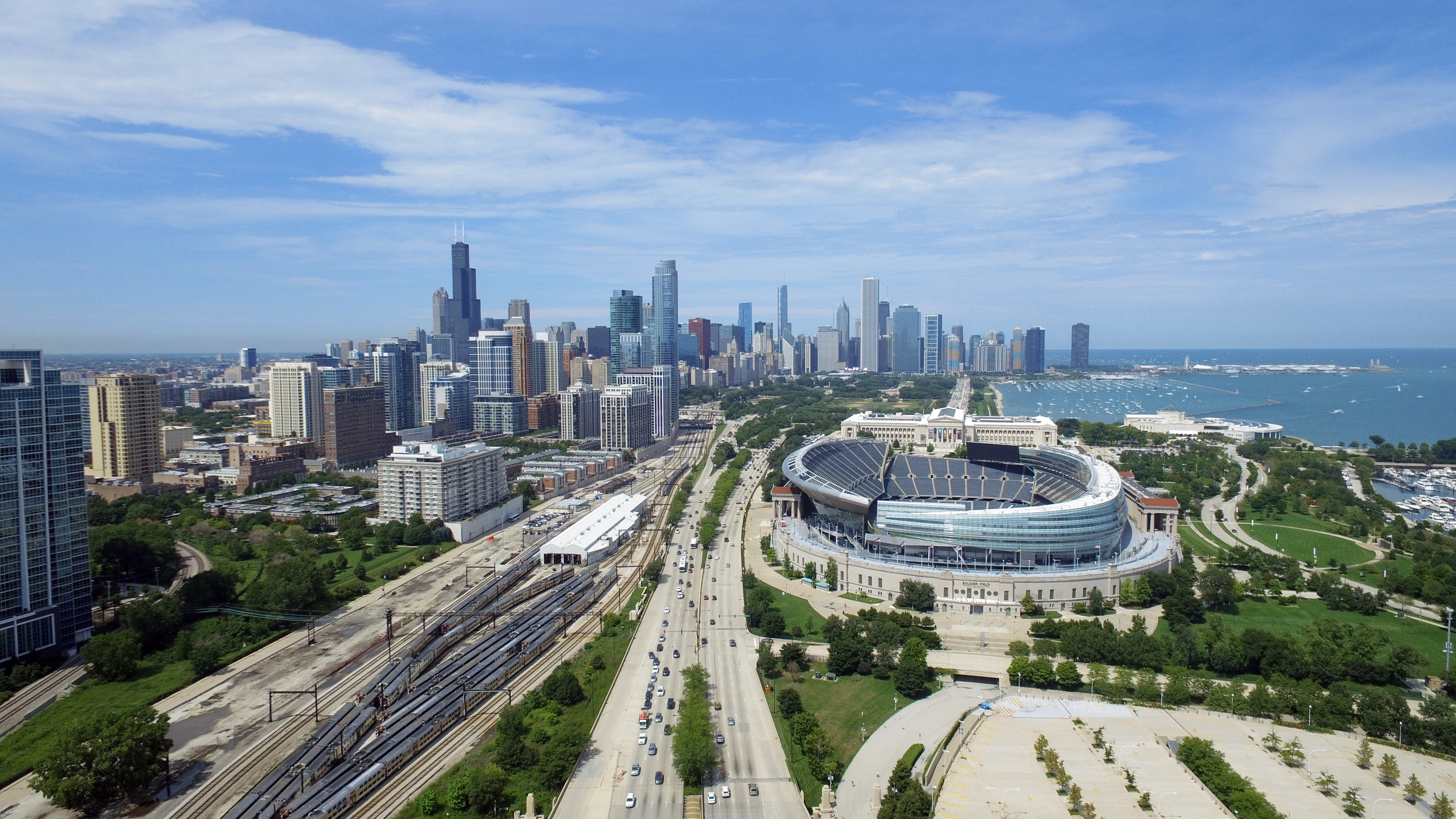 Chicago_Drone_01