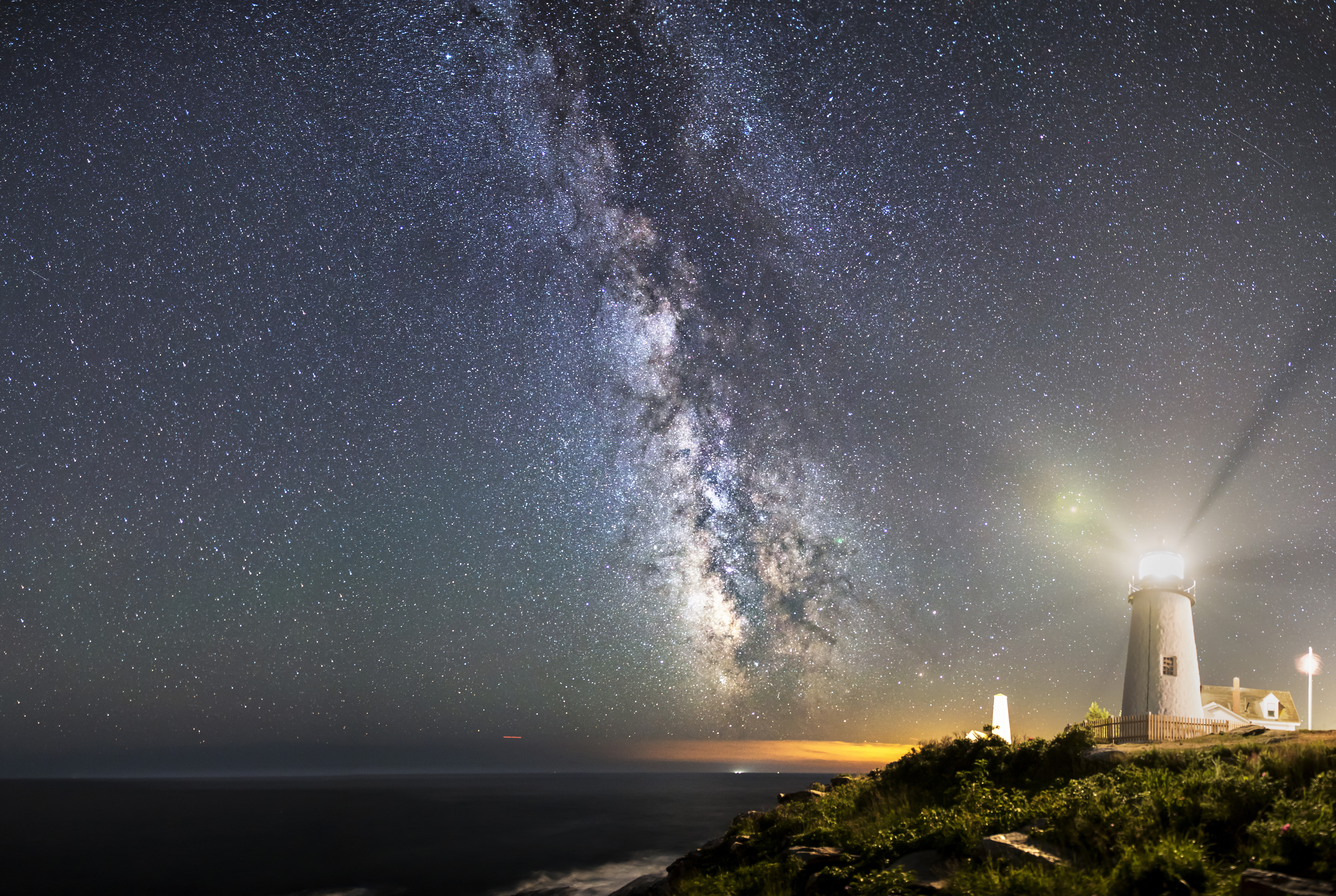 PemaquidLighthouse_Pano_LR