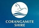 Corangamite.png