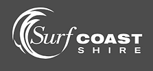 surf coast wide.png