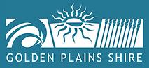 Golden Plains logo.png
