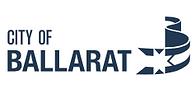 Ballarat.png